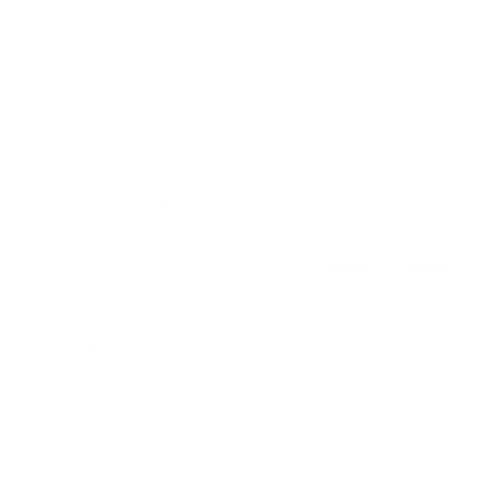 DM Apartments